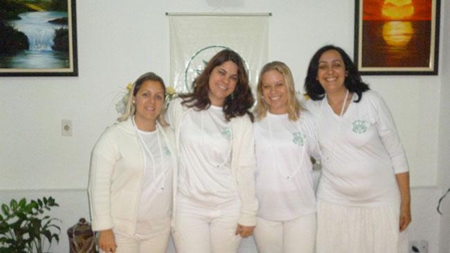 Iniciação-reino-Terra-Bruna-Sandra-Vivi-139