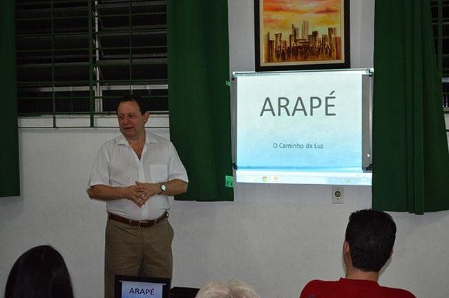arape2