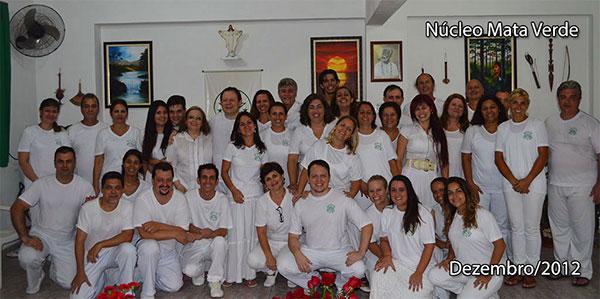 copy-mataverde2012.jpg
