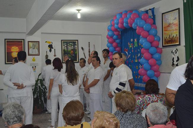 festa-cosme-2012-100