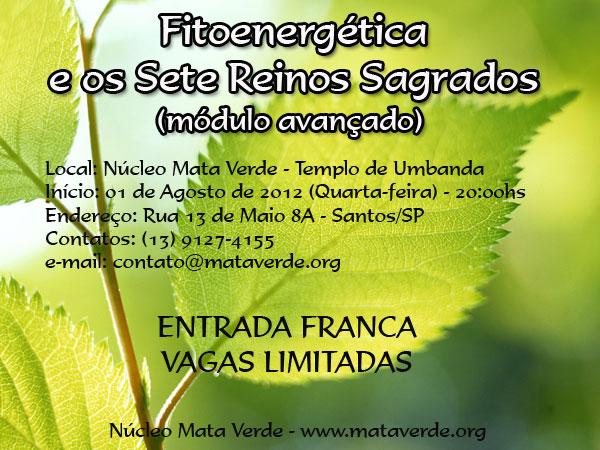 fito_avancado