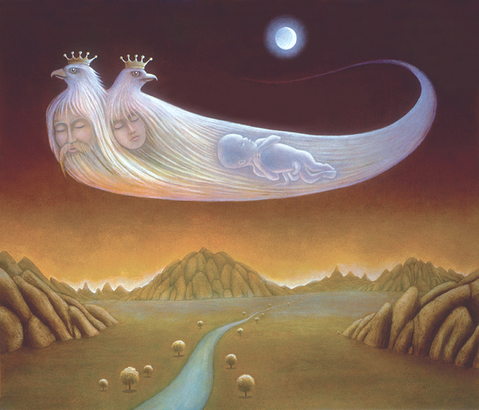 Lovers-Dream-Journey_lila