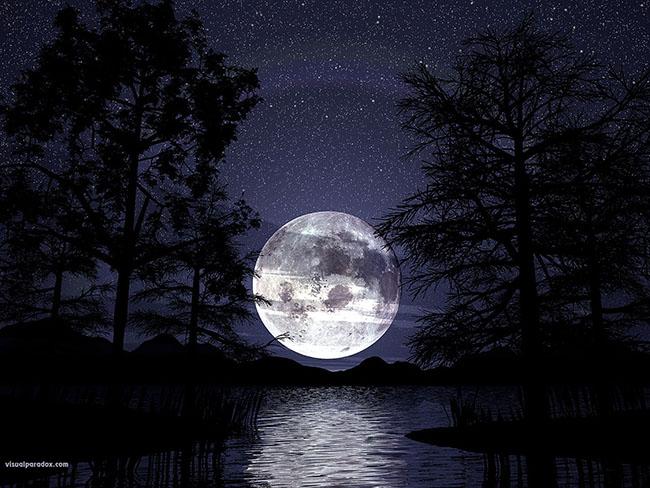 lua-estrelas1