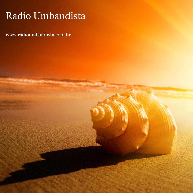 Radio Umbandista